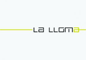 La Lloma