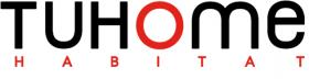 THH_logo
