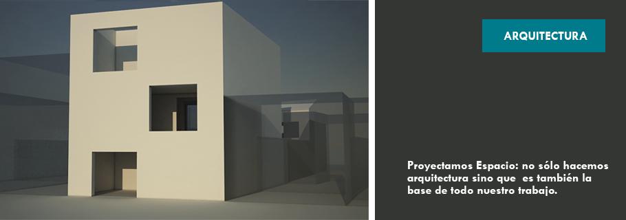 arquitectura-horizontal