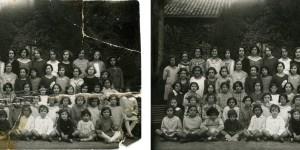 grupo-alumnas