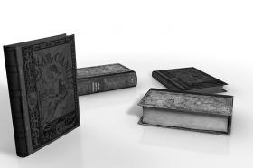 librosbyn
