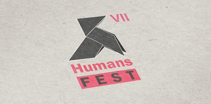 logo humansfest2