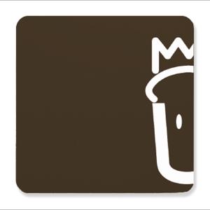 Posavasos logotipo color 1