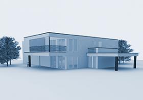vista-edificio
