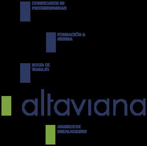 ALTAVIANA-EMPRESA-