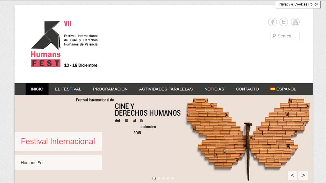 diseñowebhumansfest.jpeg