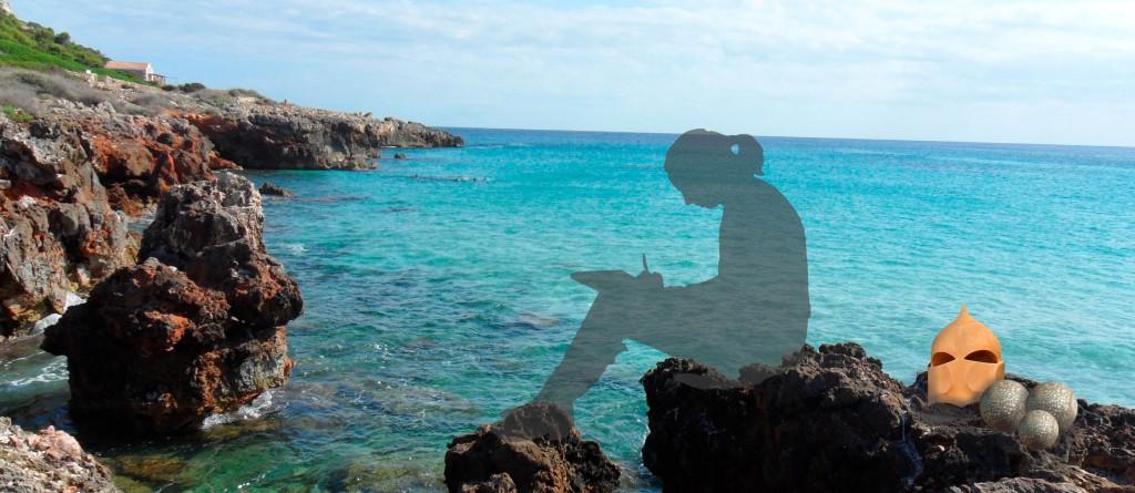 playa-perfil-res