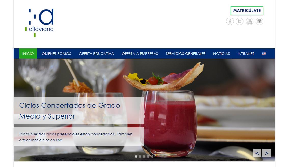 web altaviana diseño valencia.jpeg